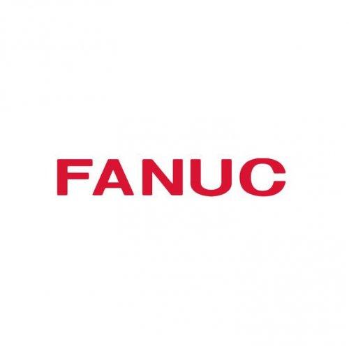 Fabbrica Connessa, Collaborativa e Intelligente: appuntamento con FANUC a BI-MU 2020