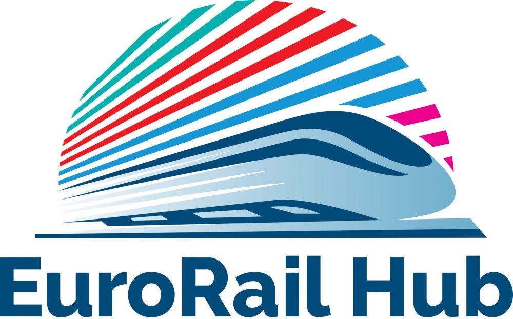 EuroRail Hub annuncia relatori di alto profilo in vista del prossimo evento digitale