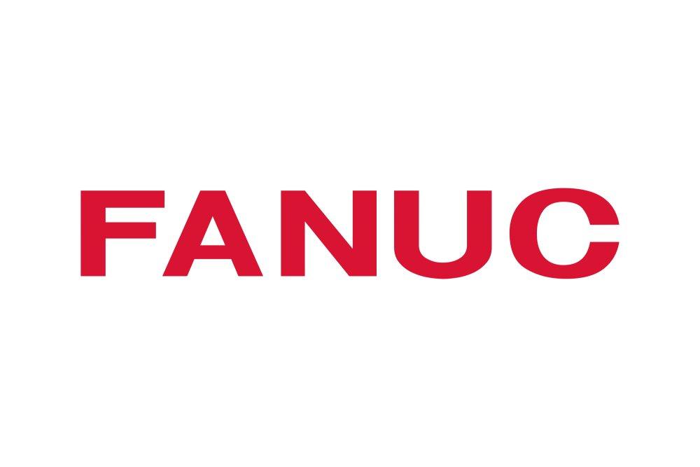 Sono 750.000 i robot FANUC prodotti in tutto il mondo