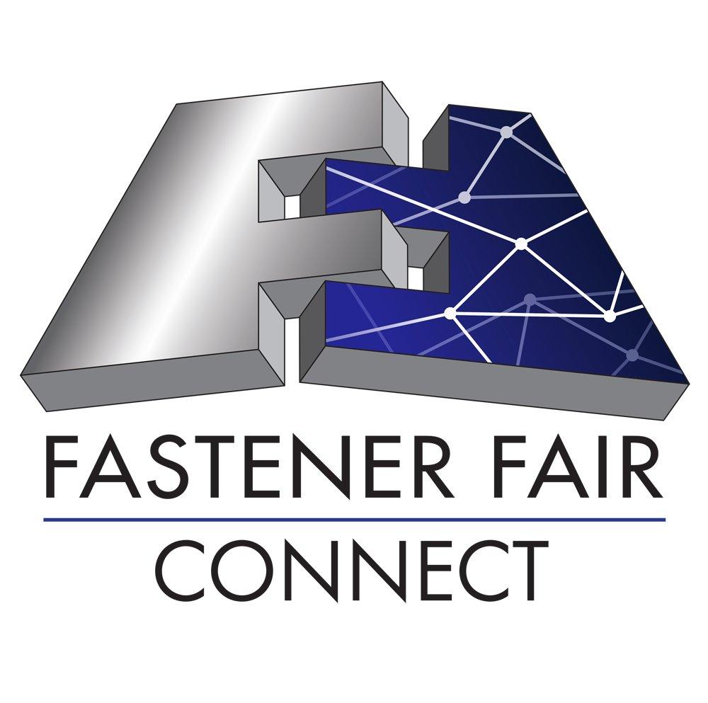 Nasce Fastener Fair CONNECT: il nuovissimo evento digitale che riunisce gli eventi Fastener Fair di tutto il mondo e riconnette la comunità internazionale di viteria, bulloneria e sistemi di fissaggio