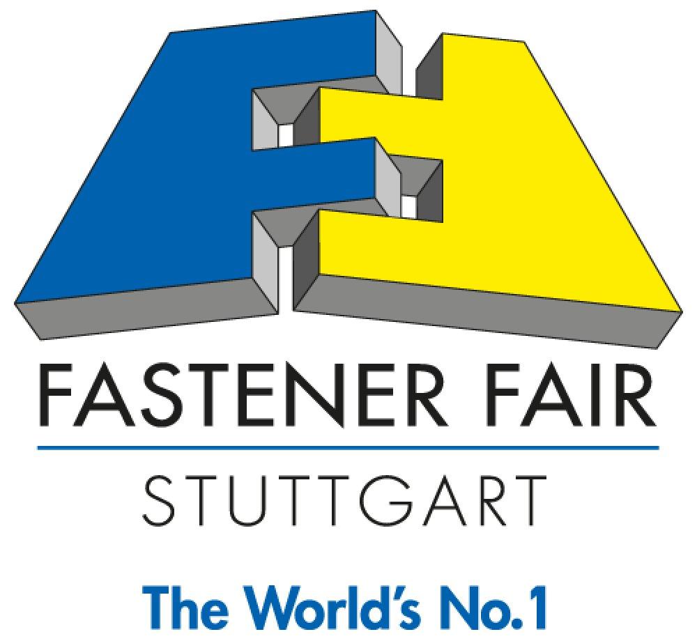 Fastener Fair Stuttgart 2021 posticipata: la 9ª Fiera Internazionale per l'Industria di Viteria, Bulloneria e Sistemi di Fissaggio si terrà dal 21 al 23 marzo 2023