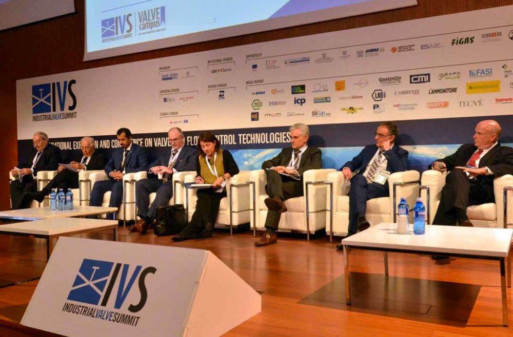 """Scatta il 26 maggio IVS Warm-up, """"due giorni"""" di conferenze tecniche online in vista di IVS 2022"""