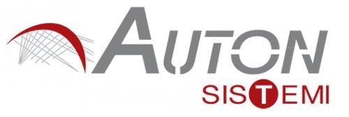 Aperte le iscrizioni al corso on line Auton Sistemi/Tornitura