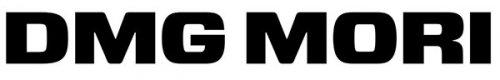 Incentivi economici DMG MORI - Webinar Automazione