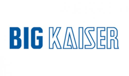 Utensili innovativi e meeting ad alto valore tecnologico nel nuovo Tech Center di BIG KAISER in Svizzera