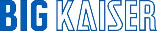 BIG KAISER pubblica il nuovo catalogo prodotti