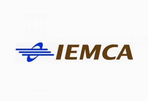 Iemca presenta: Centratore BDC, La Soluzione Decisiva