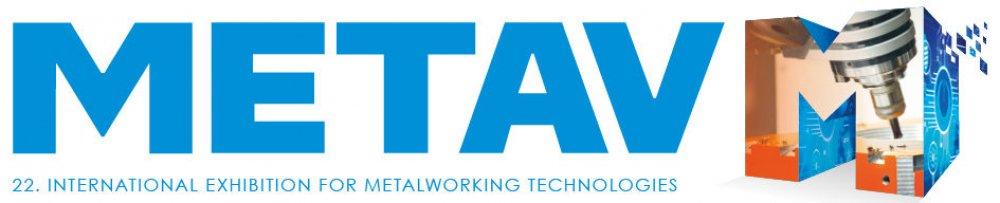 METAV 2022 : First metalworking trade fair since 2019