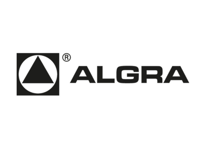 ALGRA SpA DMG MORI PARTNER AWARD 2019
