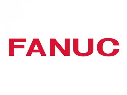 La robotica collaborativa secondo FANUC: ripartenza e innovazione nei webinar dedicati alle PMI