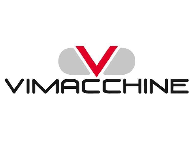 Open House VIMACCHINE dal 24 al 26 ottobre Vicenza