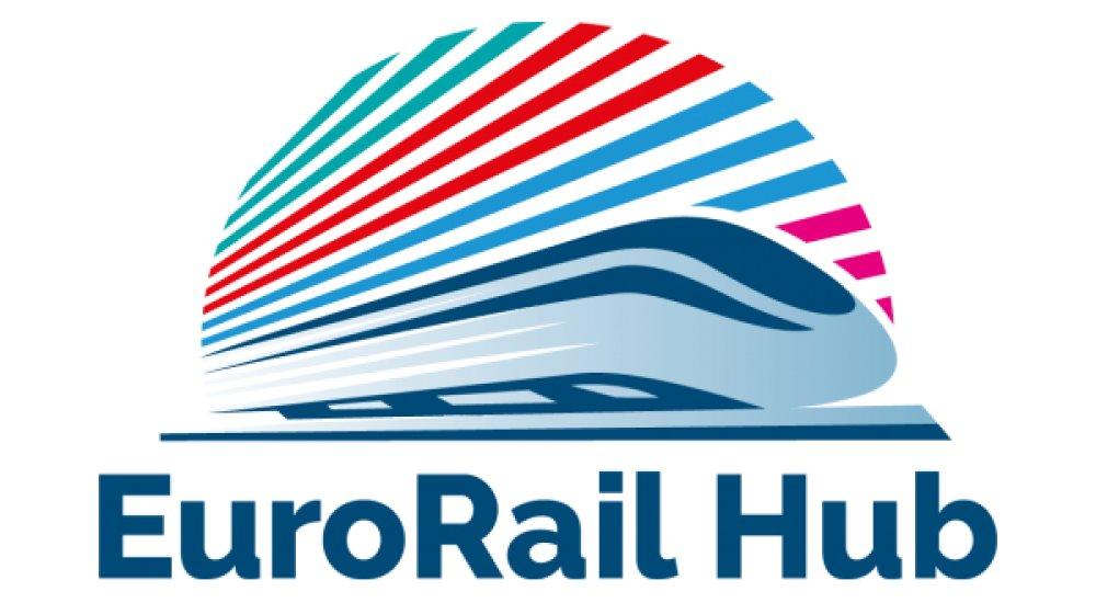 EuroRail Hub: lancio di successo della piattaforma innovativa dedicata all'industria ferroviaria internazionale
