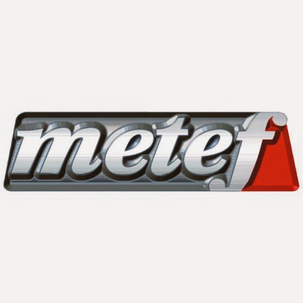 Alluminio: METEF rimandato all'anno prossimo. Ma il metallo leggero resta al centro del 2021