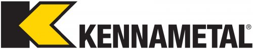 Comunicato Stampa Kennametal: Nuovi orizzonti per il sistema porta pinze ER