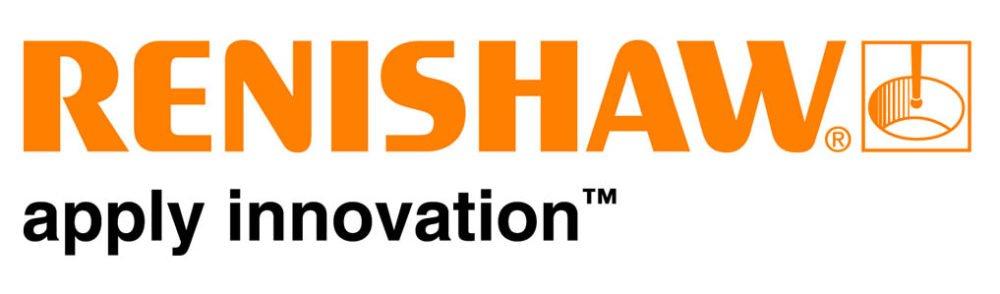 Renishaw presenta FORTiS™, la nuova generazione di encoder lineari assoluti incapsulati