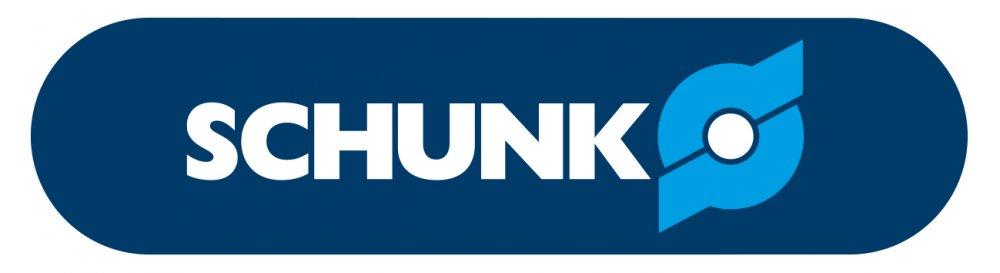 E' online il nuovo tool di progettazione dei sistemi di presa SCHUNK