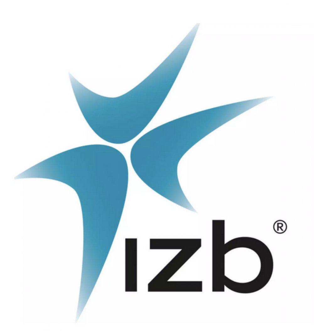 IZB 2021 Wolfsburg rinviata, si terrà dall'11 al 13 ottobre 2022!