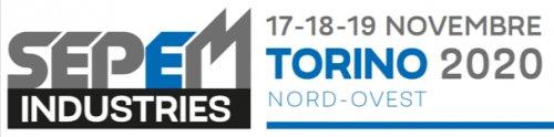Torino, a Novembre il Salone della Manutenzione Industriale