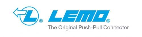 Inaugurato un nuovo sito produttivo LEMO!