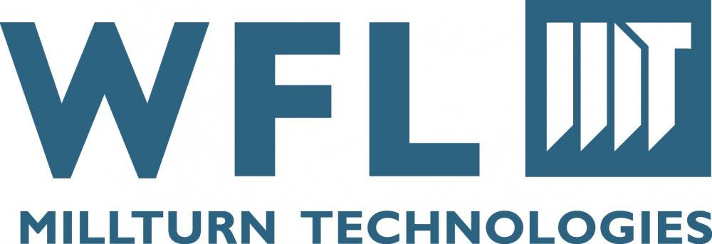 A EMO 2021, WFL Millturn Technologies ha presentato  il nuovo centro di lavorazione completa M20 MILLTURN.