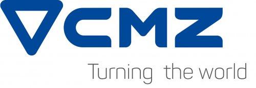 Informazione agli utenti da CMZ: lunette a seguire per la serie TD