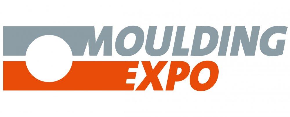 Moulding Expo: prossima fiera regolare nel 2023
