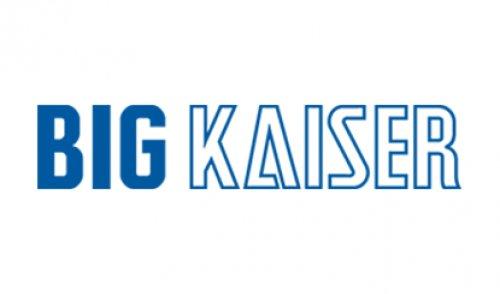 BIG KAISER consolida i risultati positivi del 2019 gettando le basi per una nuova fase di crescita