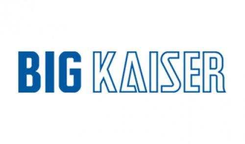 BIG KAISER vince il Global Industrie Award 2020 con EWA, l'utensile completamente automatico per l'alesatura di precisione
