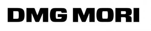 Assistenza DMG MORI Italia: Notizie in merito al nuovo servizio DMG MORI Intervento notturno