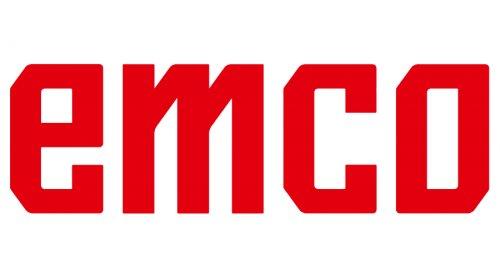 EMCO MAXXTURN 45: Miglior Performance – Miglior Prezzo