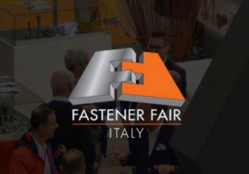 Comunicato Stampa Fastener Fair Italy: la 3ª edizione della Fiera Internazionale della Viteria, Bulloneria e Sistemi di Fissaggio si svolgerà dal 10 - 11 novembre 2021 a Fiera Milano City.