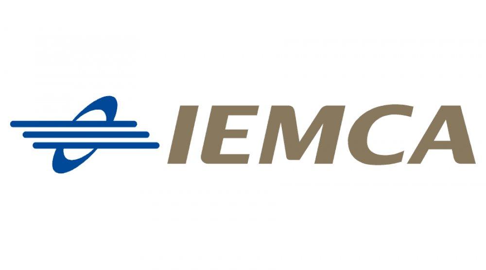 IEMCA BOSS 338 HD Superveloce: Aumenta la tua produttività con la Tecnologia Superveloce IEMCA