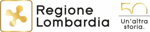 Fiere: da Regione Lombardia contributi anche a espositori abituali