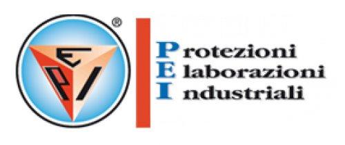 COMUNICATO STAMPA P.E.I.: MOBILE ROLL-UP  Barriera di protezione avvolgibile
