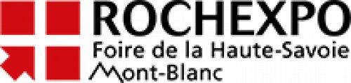 Comunicato Rochexpo: Jean-Paul Gaydon nuovo CEO
