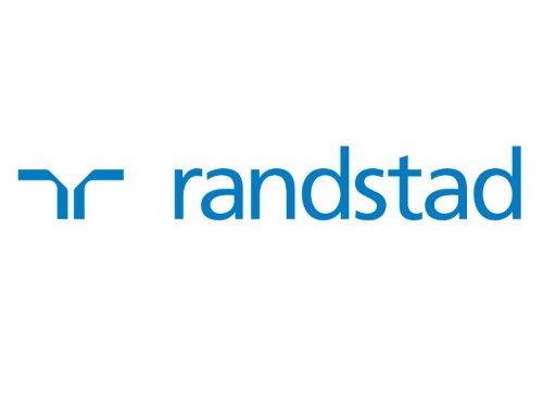 CNC Contest Randstad 2019: Riccardo Filippi è il miglior tornitore italiano