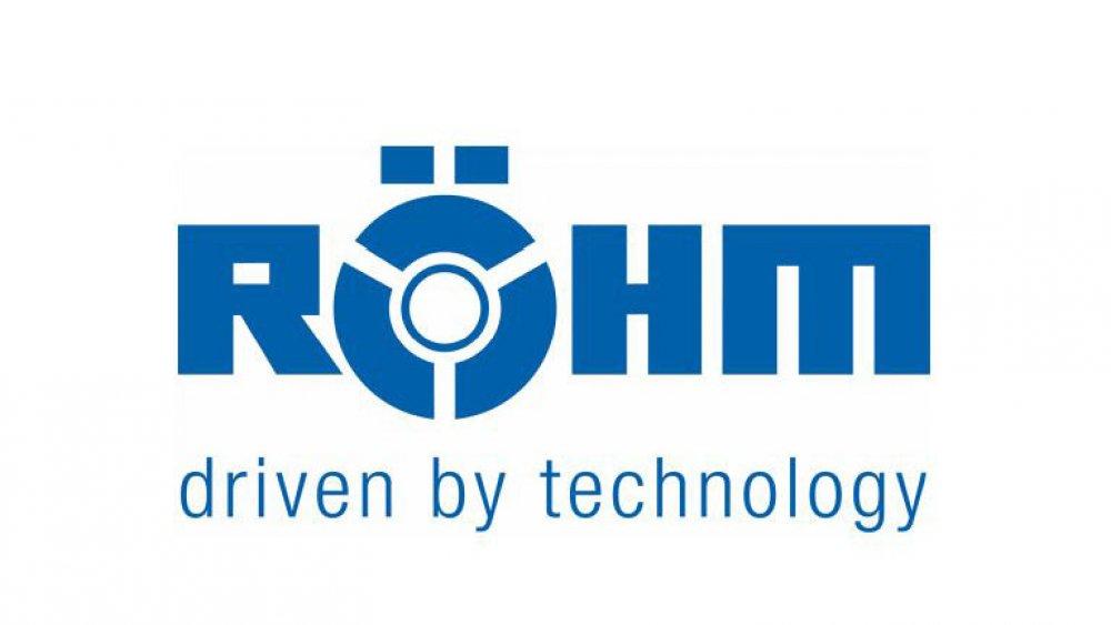 La soluzione IoT di Röhm per la misurazione in tempo reale della forza di serraggio durante la lavorazione è completamente senza cavi