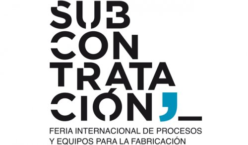 BEC BILBAO PRESS RELEASE: From 1 to 3 June within the framework of +INDUSTRY SUBCONTRATACION 2021, BUSINESS FORUM FOR SMES AND SUPPLIERS
