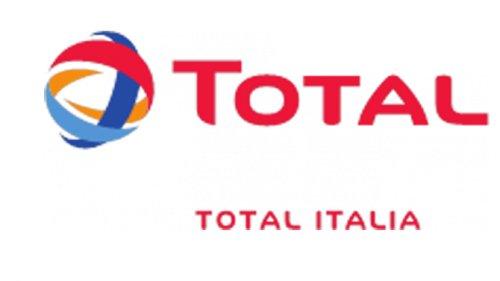 Total rinforza la sua presenza nel mercato dei lubrificanti industriali